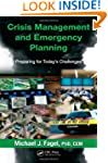 Crisis Management and Emergency Plann...