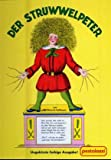 Struwwelpeter (German Edition)