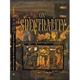On Spectrality