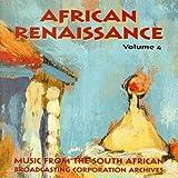 African Renaissance 4