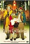 Tokyo Godfathers (Sous-titres fran�ais)