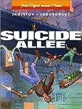 Suicide allée