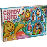 Deluxe Candyland