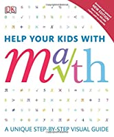 Help Your Kids with Math, 2nd Edition