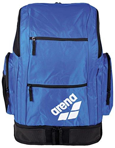 arena-spiky-2-mochila-para-adulto-tamano-grande-azul-azul-cobalto-talla35-x-23-x-49-cm