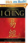 The Complete I Ching - 10th Anniversa...