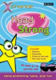 Xchange: Head Strong (0563543833) by Cox, Michael