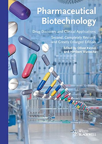 Buy Clinical Biotechnology Now!