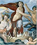 Raphael: 1483-1520 (Basic Art) (3822822035) by Christof Thoenes