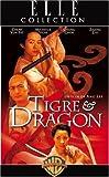 echange, troc Tigre & Dragon