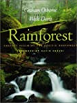 Rainforest: Ancient Realm of the Paci...