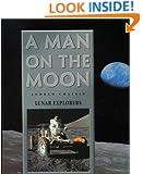 A Man on the Moon, Vol. 3: Lunar Explorers