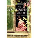 The Light Behind the Windowby Lucinda Riley