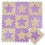 Tianmei Puzzle doux
