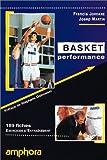 Basket Performance...