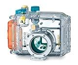 Canon WP-DC60 Unterwassergehäuse (40m) für PowerShot A510 / 520