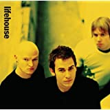 Lifehouse [Enhanced CD]