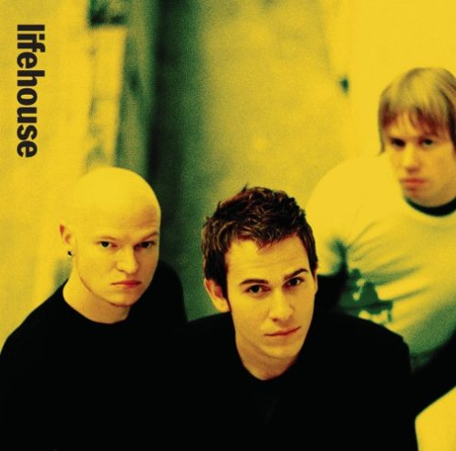 Lifehouse - Lifehouse - Lifehouse - Zortam Music