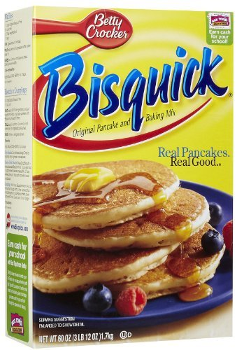 bisquick-betty-crocker-bisquick-60-oz-by-bisquick