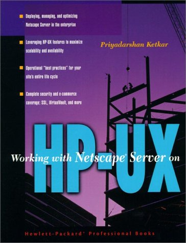 working-with-netscape-server-on-hp-ux-hewlett-packard-professional-books