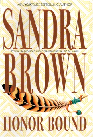 Honor Bound, Brown, Sandra