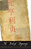 img - for The Book of Beginnings (The Margellos World Republic of Letters) book / textbook / text book