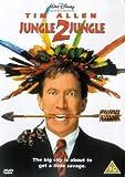Jungle 2 Jungle [DVD] [1997]