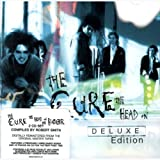 The Cure The Head On The Door