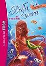 Bella Sara, tome 10 : L'île de Miki