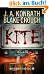 Kite: Thriller