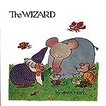 The Wizard | Jack Kent