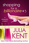 Shopping for a Billionaire 3 (English...