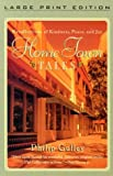 Home Town Tales (0802727700) by Gulley, Philip