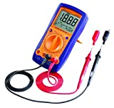 51BSKJ7JKYL. SL160  Actron CP7677 Automotive TroubleShooter   Digital Multimeter and Engine Analyzer