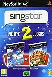 Singstar: Miliki + Singstar: Canciones Disney