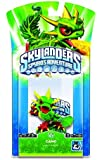 Skylanders Spyro's Adventure: Character Pack - Camo (Wii/PS3/Xbox 360/PC)