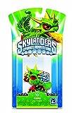 Skylanders Spyro's Adventure: Character Pack - Camo (Wii/PS3/Xbox 360/PC)