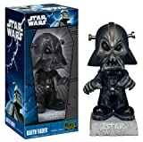 Star Wars: Darth Vader Frankenstein Monster Mash-Up Wacky Wobbler