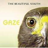 Gaze (Intl comm CD)