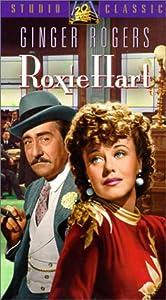 Roxie Hart [VHS]