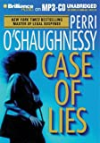 echange, troc  - Case of Lies (Nina Reilly)