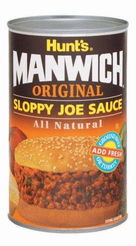hunts-manwich-original-sloppy-joe-sauce-155-oz-6-pack