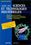 Guide des sciences et technologies in...