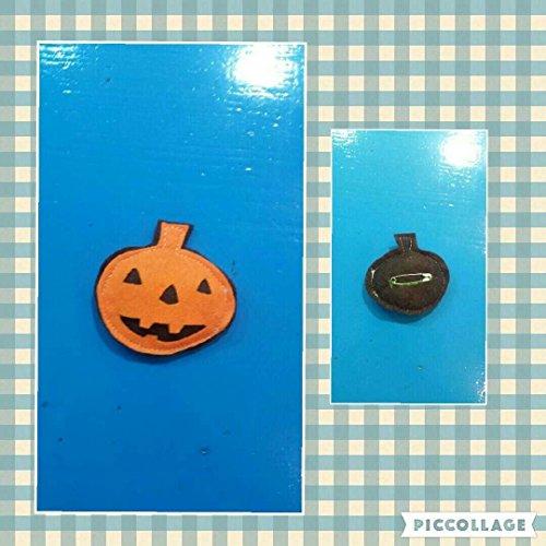 broche-calabaza-halloween