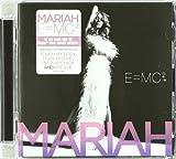 echange, troc Mariah Carey, Young Jeezy - E=MC²