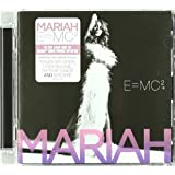 E=MC2 ~ Mariah Carey