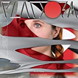 Buy Holly Herndon ~ Platform New or Used via Amazon