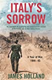 Italy's Sorrow: A Year of War 1944-45