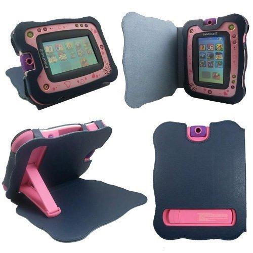 gadget giant case