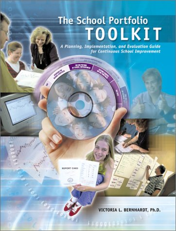 School Portfolio Toolkit